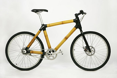 flaviodeslandes bamboobike bamboobicycle bamboo bike bicycle BambooCityMountain